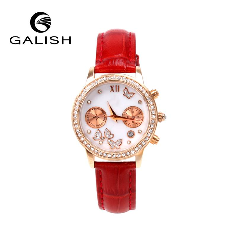 jewelry watches quartz watches