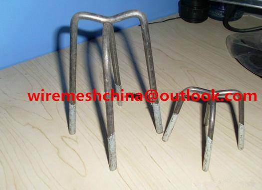 rebar chairs,bar spacer,bar supports