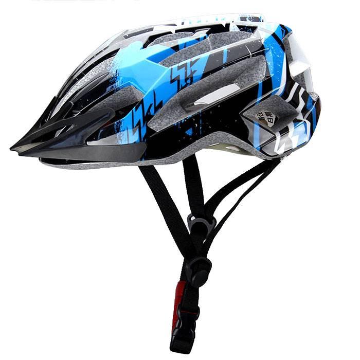 In-mold MTB Bicycle Helmet , bike helmet, adult cycling helmets