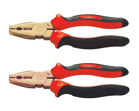 safety pliers tools