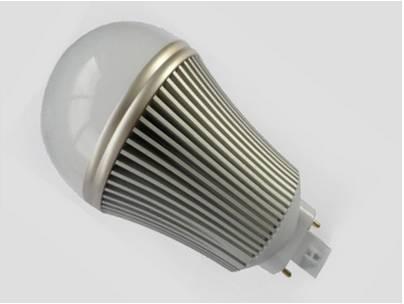 LED lamps 11W