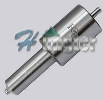 diesel nozzle,injector nozzle,common rail nozzle,head rotor,pencil nozzle,diesel element,plunger