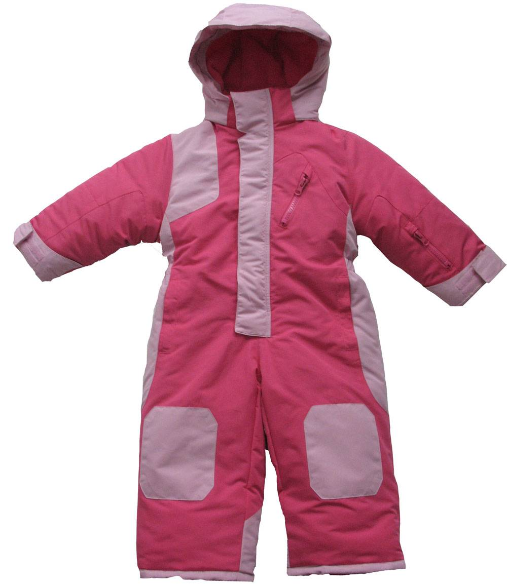 Kid 's Overall, Kids Clothing, Kid's Winter Coat