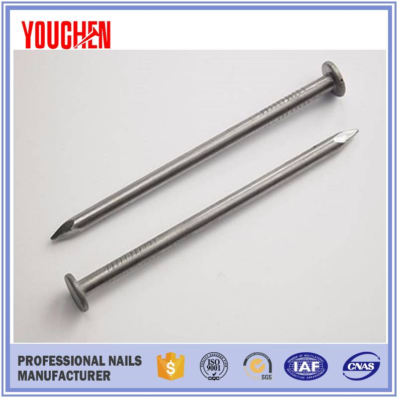 Manufacturer price common wire nail from China