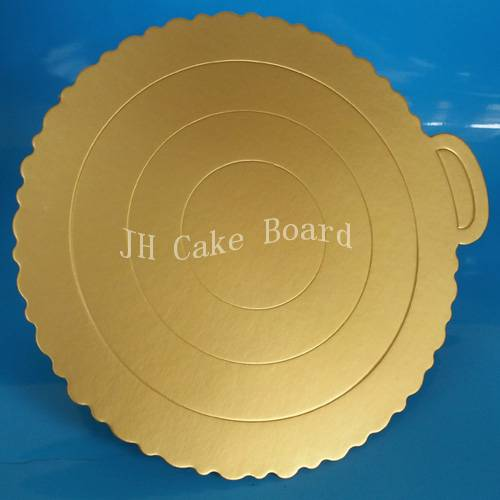 cheap cake boards,disposable cake boards,paper and board