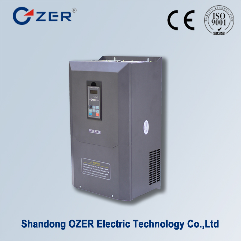 0.75KW-30KW power vector control variable frequency drive VFD
