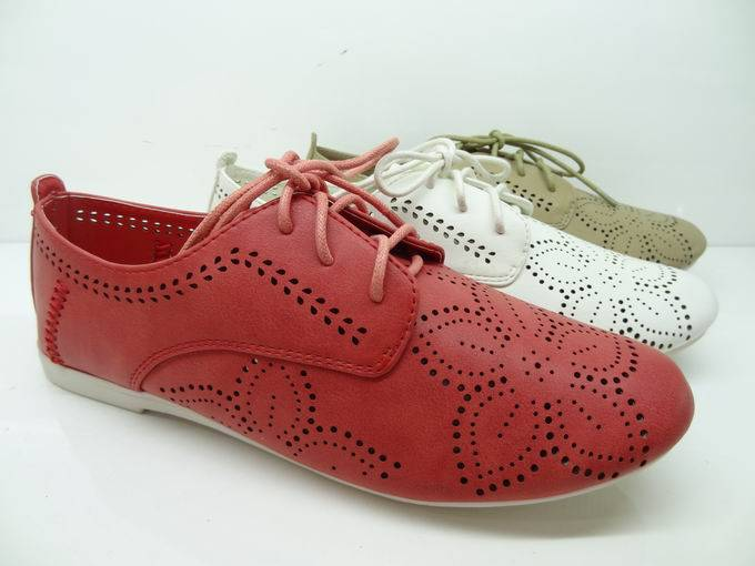 woman shoes, lady casual shoes