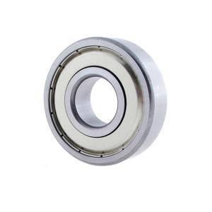 Deep groove ball bearing 628-ZZ,2RS