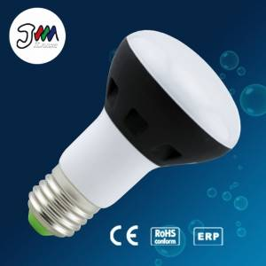 E27 Base R63 LED Bulb Lamp