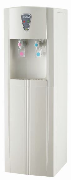 HOT & COLD WATER PURIFIER(G-5000PS)