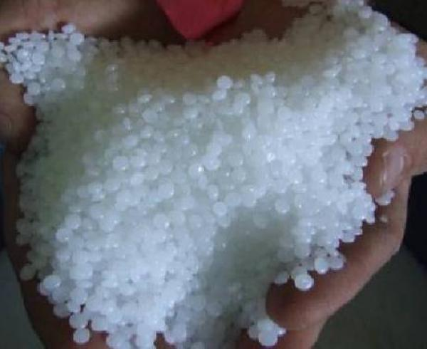HDPE Resin/Granules/Pallets
