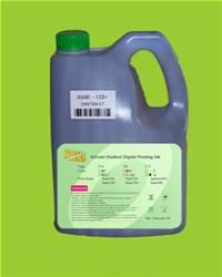 Solvent ink, eco-solvent ink, uv ink