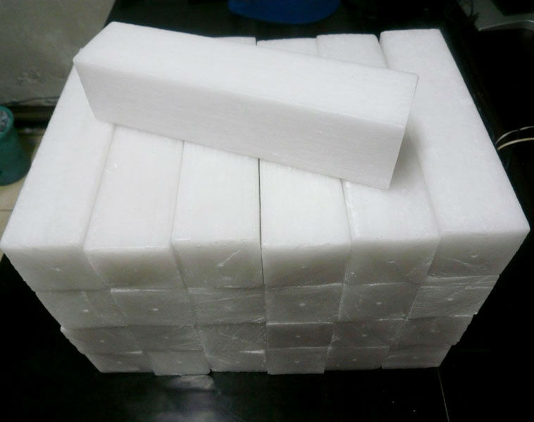 Paraffin Wax, Paraffin Wax - Candles,Incense,Paraffin Wax for Candle