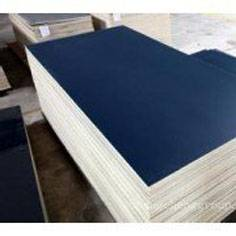 construction used cheap 18mm marine plywood price