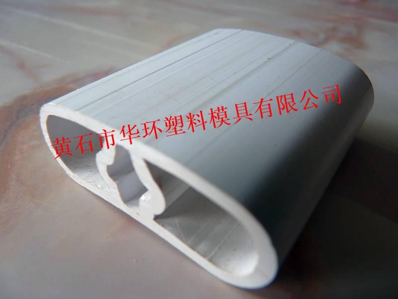PVC profile mould product 5