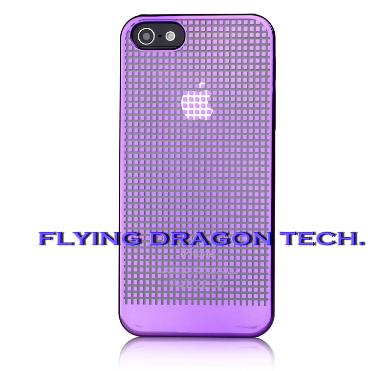 case for iphone 5 (Model NO. FD002)