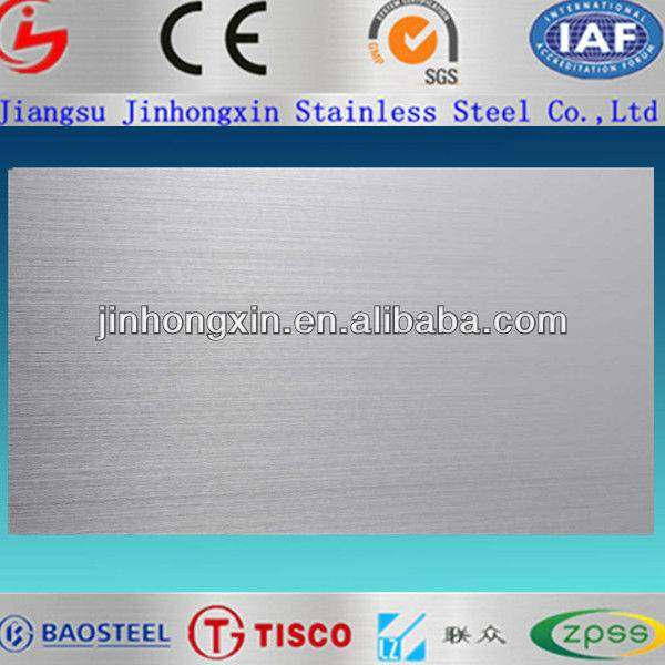 aisi cold rolled 304 inox sheet thickness 3mm