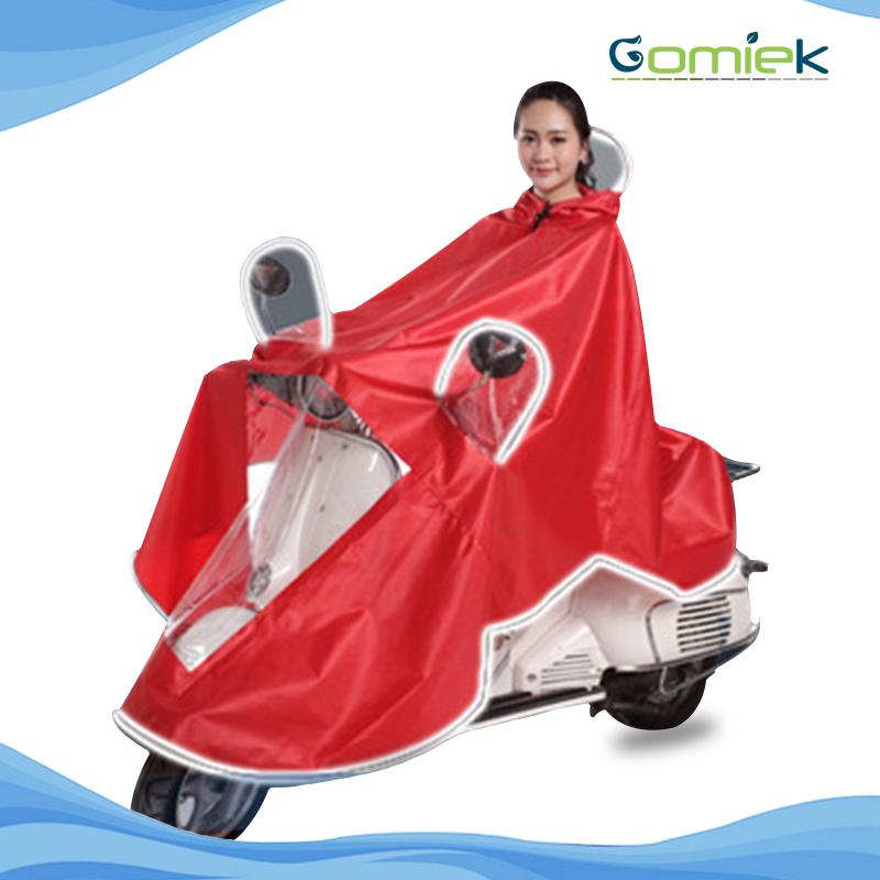 Raincoat GMK-231(2)