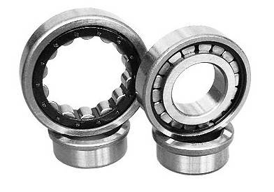 2013 high quality Cylindrical roller bearing NU 2208,Bearing NU 2208,NU 2208 Bearing export to RUSSI