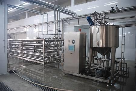 Casing Type Sterilizing Machine Sterilization Machine