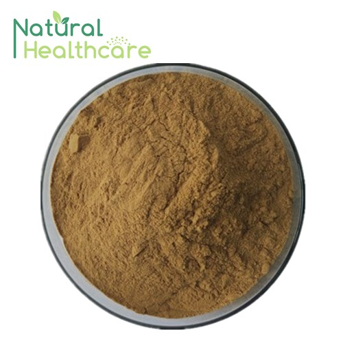 Apple Fiber Powder/Apple Pectin Powder