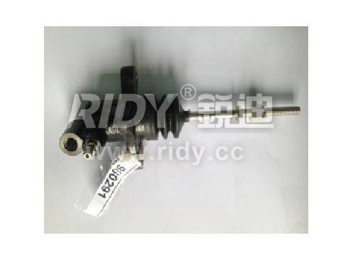 Ridy-n-AC04, OEM:8-98041291-0, Clutch Slave  Cylinder for Isuzu, Aoto Part