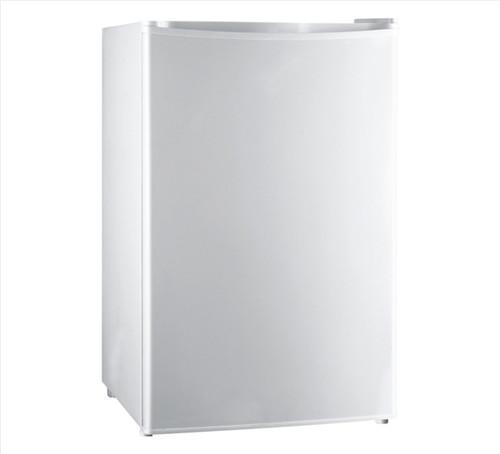Household refrigerator CZKJ03