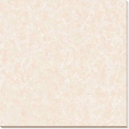 white pink yellow Bulati polished porcelain tile