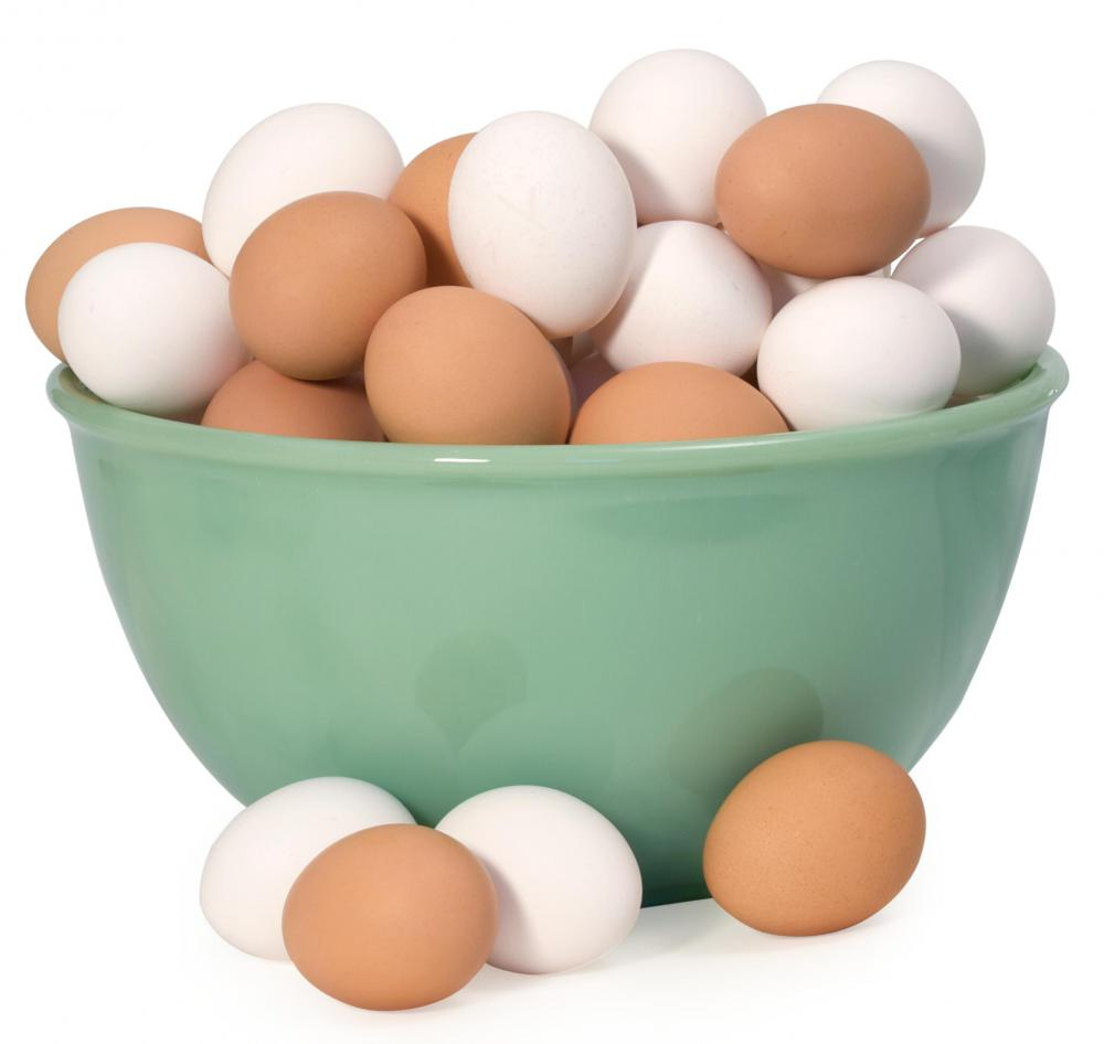 Fresh Chicken Brown and White Eggs best price