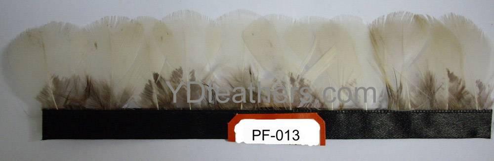 feather fringe-013