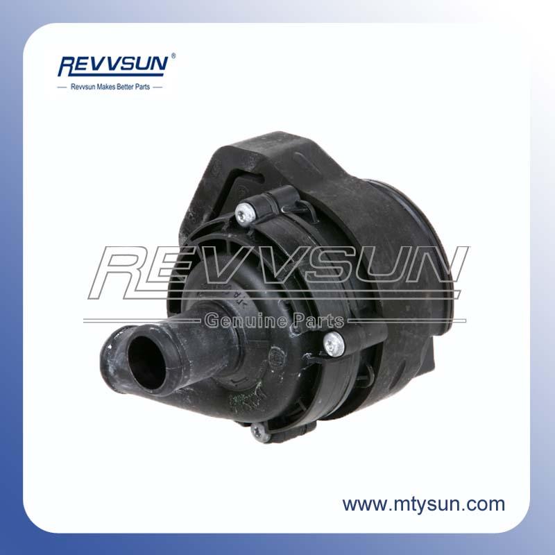 REVVSUN AUTO PARTS Additional Water Pump 204 835 03 64, A 204 835 03 64, 0 392 023 004 for Sprinter
