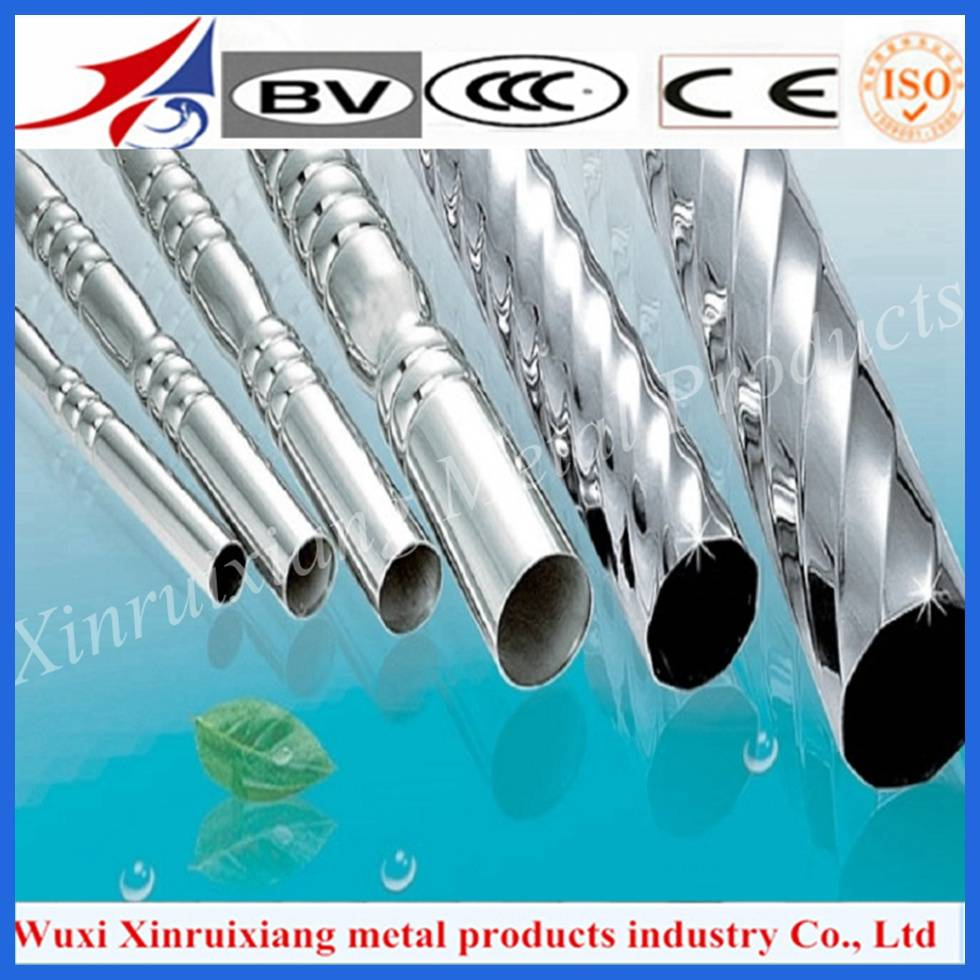 Schedule 80 steel pipe, 4 inch 316L stainless steel tube price