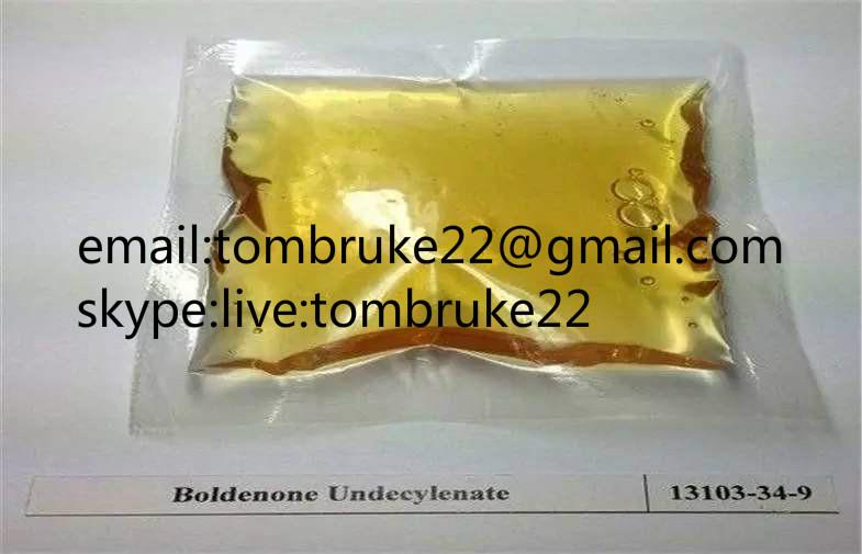 High Pure Boldenone Undecylenate,EQ Ganabol Muscle Gaining Steroids