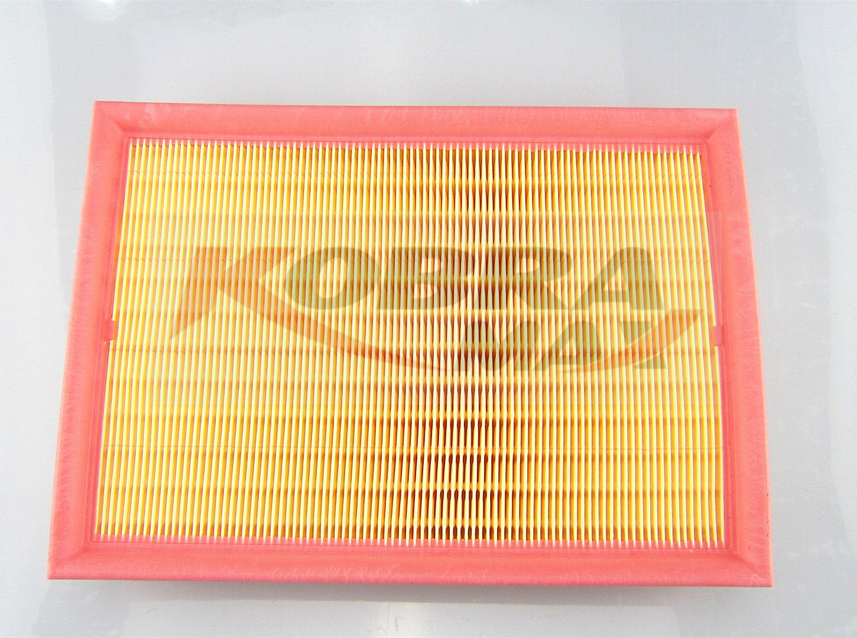 KOBRA-MAX AIR FILTER 55355096