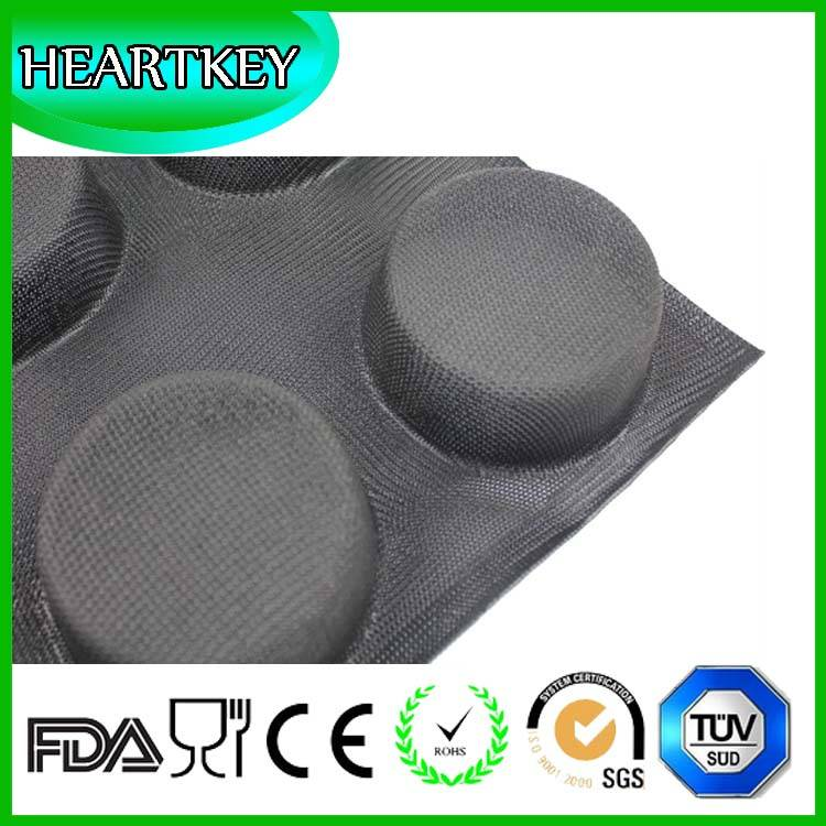 Silicone Baking Cups Manufacturers, Silicone Cake Mould Silicone Cake Mold Suppliers, Silicone Cake