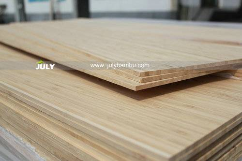 1/16 Bamboo Skateboards Veneer