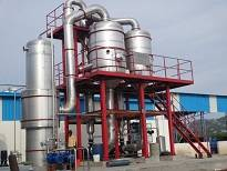 Tomato paste processing Plant/ketchup/sauce processing machine/ tomato paste dilution and packaging