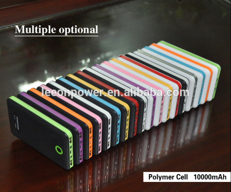 Hot Sales Power bank