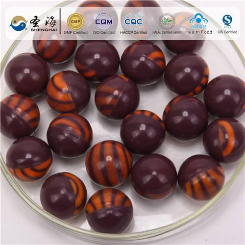 Wholesale biodegradable paintball pellet accessories