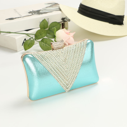 Sell Leather Wallet PF6312