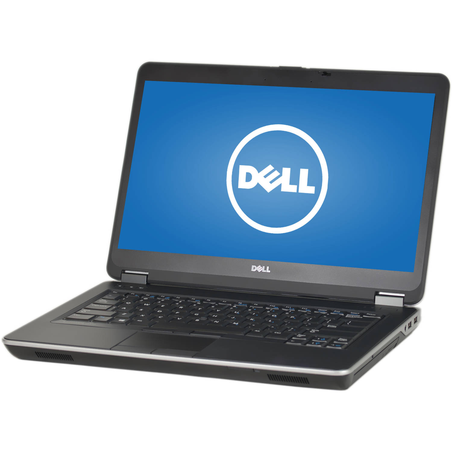 72x Dell Latitude E6440 - Core i7-4600M - 189 Eur