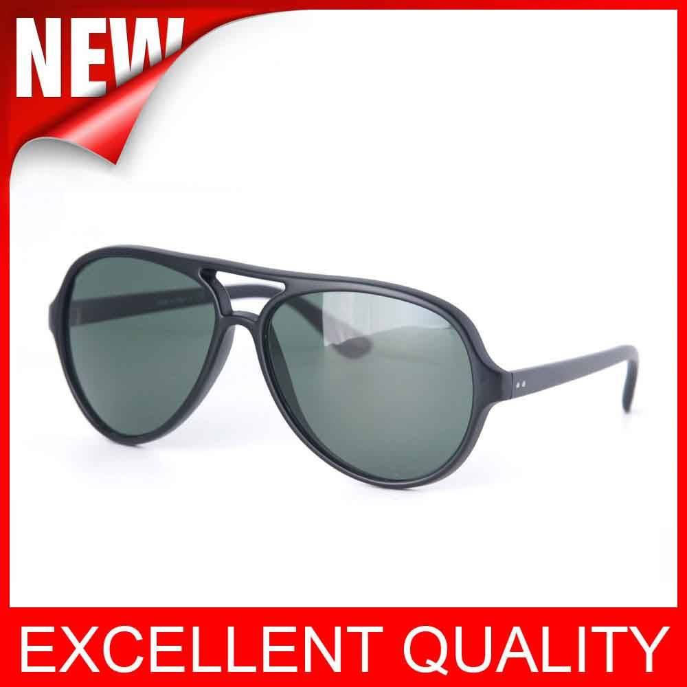 Wholesale AAAAA quality CAT 500 4125 Sunglasses glasses cheap price