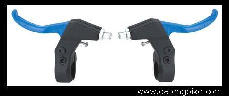 bicycle brake lever