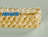 aramid Packing Lubricant PTFE