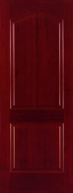 Melamine Wooden Door (MD03)