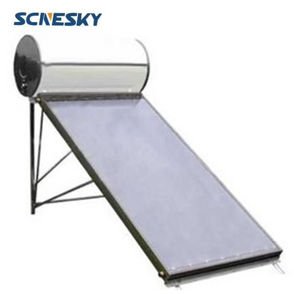 hot selling low price solar hot water panels solar thermal panel energy saving system solar thermal