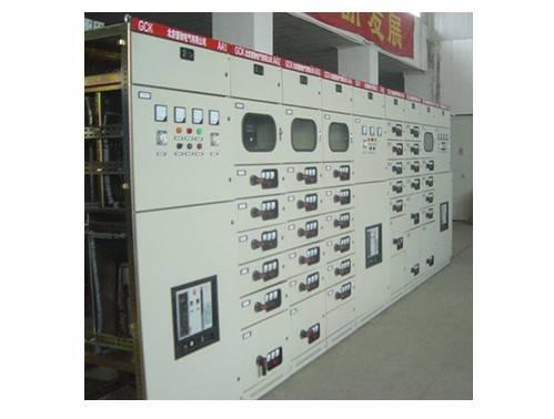 KYN61-40.5  Metal-enclosed Switchgear Cabinets