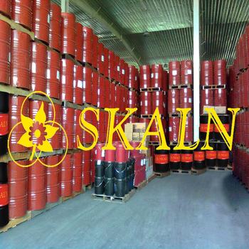 75W-90,80W-90,85W-90,85W-110,85W-140 Heavy Loading Vehicle Gear Oil