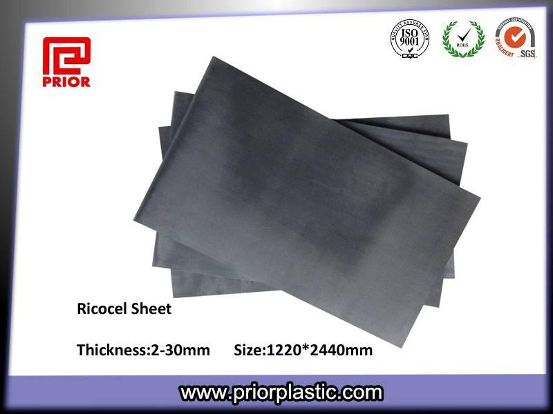 Good Quality Risholite Material