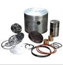 YANMAR 6KDL,6KFL oil nozzle,oil ring,inlet valve,crankshaft